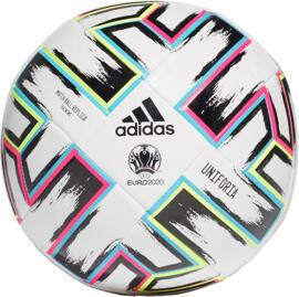 Ballons de football Sport Böckmann