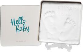 Geschenksets für Babys Baby Art