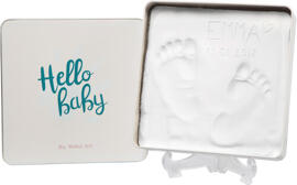 Coffrets cadeaux pour bébés Baby Art