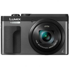 Digitalkameras Panasonic