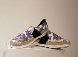 Chaussures Juliet