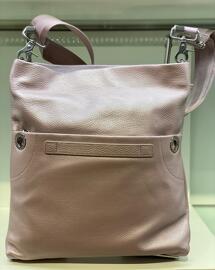 Taschen & Gepäck MANDARINA DUCK