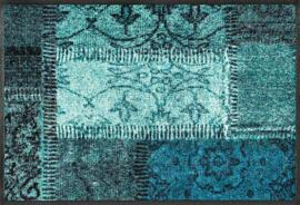 Teppiche WASH+DRY