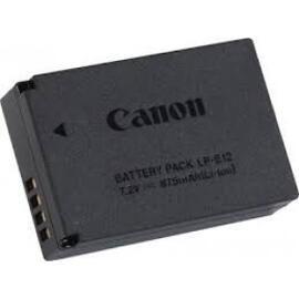 Kamerazubehör Canon
