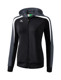 Vêtements fitness et sports ERIMA