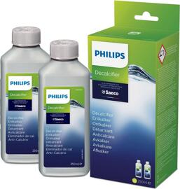 Entkalkungsmittel Philips