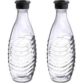 Zubehör für Trinkwassersprudler SODASTREAM