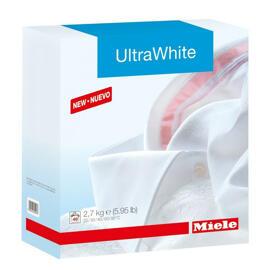 Zubehör für Waschmaschinen und Wäschetrockner Miele Ultra White Waschmittel