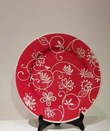 Dekoration KARE Design
