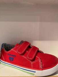 Sneaker Low Sneaker Low PABLOSKY