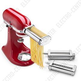 Nudelmaschinen KitchenAid