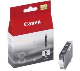 Recharges pour cartouches d'encre et toners Canon