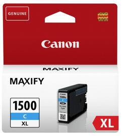 Toner & Tintenpatronen Canon