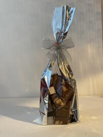 Süßigkeiten & Schokolade Nougat de montelimar