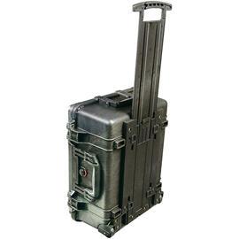 Boîtes étanches Valises Photographie Accessoires pour instruments d'optique Pièces et accessoires pour appareils photo et caméras Objectifs d'appareils photo et de caméras Boîtes étanches Peli Products