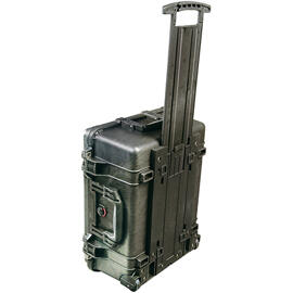 Trockenboxen Koffer Fotografie Optisches Zubehör Kamerazubehör Kamera- & Video-Objektive Trockenboxen Peli Products