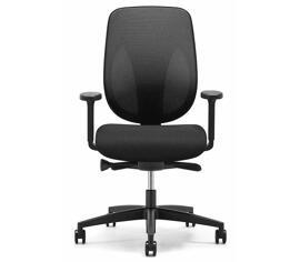Büro- & Schreibtischstühle Giroflex