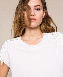 Shirts & Tops TWINSET