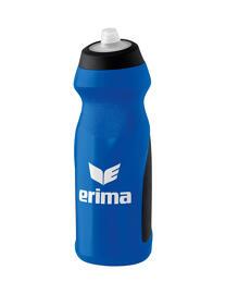 Équipements sportifs ERIMA