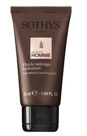 Anti-Aging-Hautpflegeprodukte SOTHYS