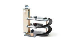 Accessoires pour jouets à enfourcher Accessoires pour véhicules de jeu Kid's Concept
