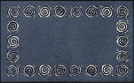 Petits tapis WASH+DRY