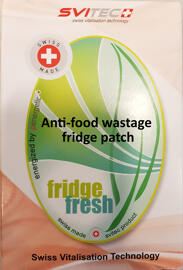 Nahrungsmittelservice Lebensmittel Haushaltsgeräte Svitec