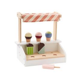 Spielzeugküchen & Spielzeuglebensmittel Einkaufsladen Kid's Concept