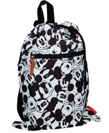 Taschen & Gepäck Vadobag