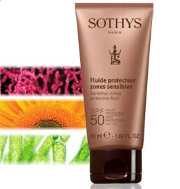 Protection solaire SOTHYS