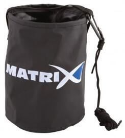 Accessoires pour pêche Matrix
