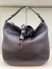 Taschen & Gepäck ABRO