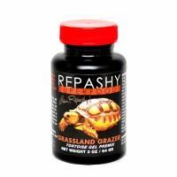 Vitamine & Nahrungsergänzungsmittel für Haustiere Repashy