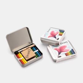 Spielzeuge zum Malen & Zeichnen SECCORELL