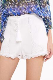 Shorts PATRIZIA PEPE
