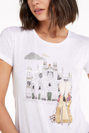 Shirts & Tops PATRIZIA PEPE