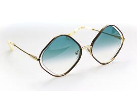 Sonnenbrillen Sonnenbrillengläser Chloé
