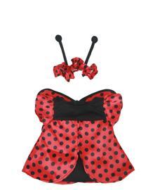 Accessoires pour poupées et figurines Cuddles & Friends