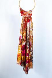 Robes By Siebenaler