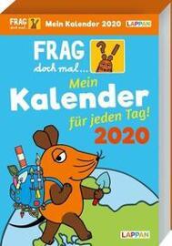 Kalender, Organizer & Zeitplaner Lappan Verlag GmbH Oldenburg