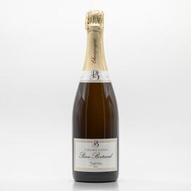 Frankreich Geschenkgutscheine Champagne Pierre Bertrand