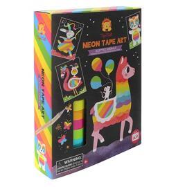 Kits de loisirs créatifs