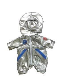 Accessoires pour poupées et figurines