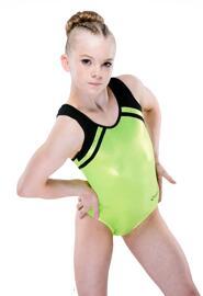 Gymnastique QUATRO