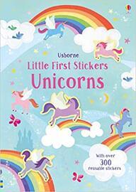 livres illustrés Usborne