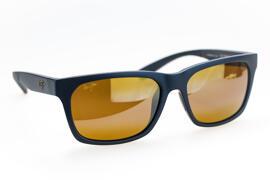 Sonnenbrillen Sonnenbrillengläser Brillen Maui Jim