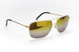 Lunettes de soleil Verres de lunettes de soleil Lunettes de vue Maui Jim