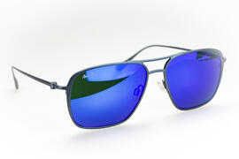 Sonnenbrillen Sonnenbrillengläser Brillen Maui-Jim