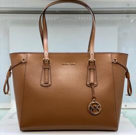 Taschen & Gepäck MICHAEL KORS