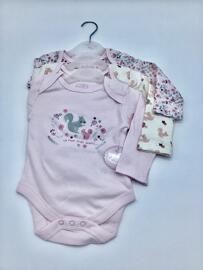 Bébés et tout-petits Accessoires d'habillement pour bébés et tout-petits Rock a bye baby